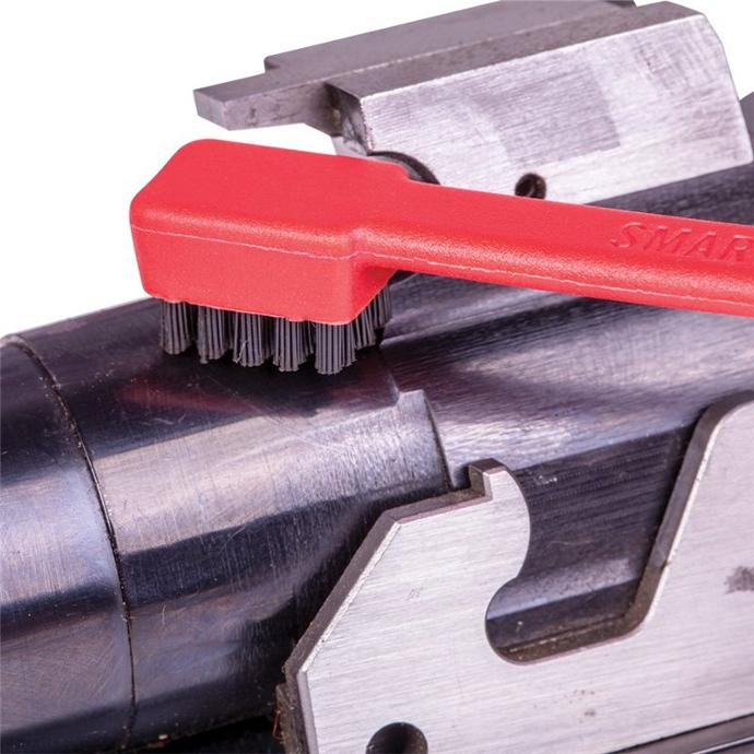 Brosses de Nettoyage intelligentes EEMAN TECH Smart Brushes - Pack de 8