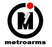 MAC - Metroarms Corporation